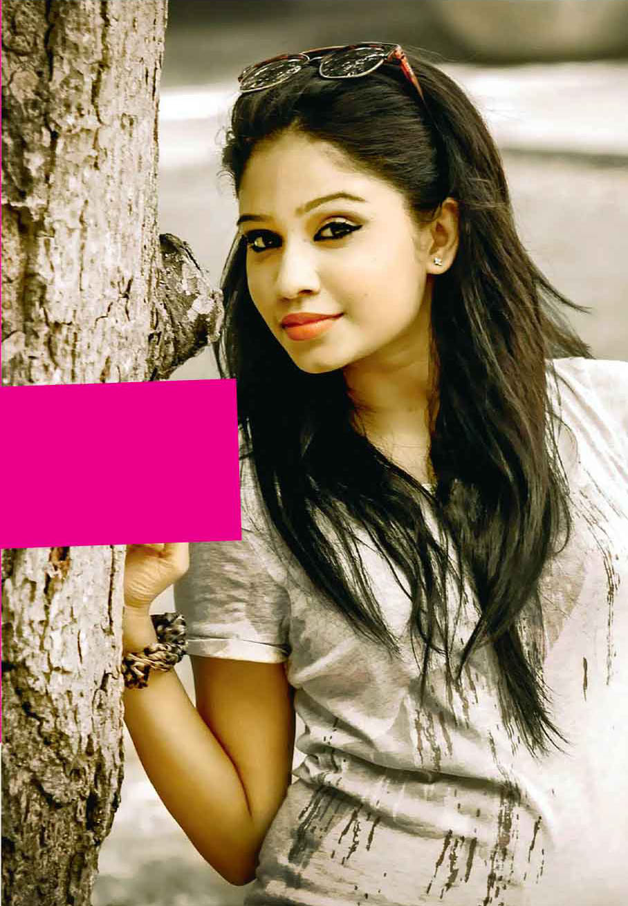 Shehani1 Shehani2 Shehani Sri Lankan Upcoming Teledrama Actress